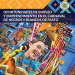 oportunidad-carnaval